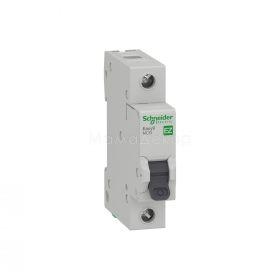 Schneider Electric EZ9F34125 Easy9