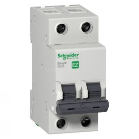 Schneider Electric EZ9F34225 Easy9