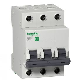 Schneider Electric EZ9F34325 Easy9