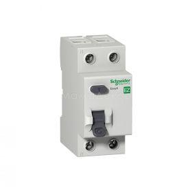 Schneider Electric EZ9R14225 Easy9