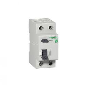 Schneider Electric EZ9R34225 Easy9