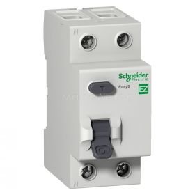 Schneider Electric EZ9R34263 Easy9