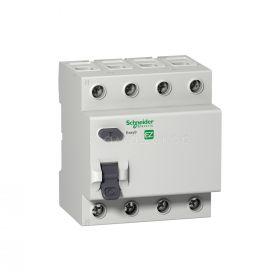 Schneider Electric EZ9R34463 Easy9