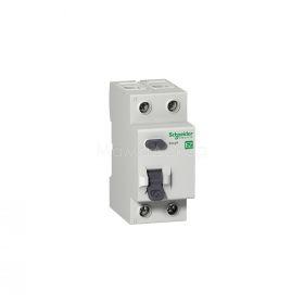 Schneider Electric EZ9R74263 Easy9