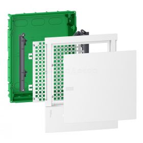 Schneider Electric MIP212FU Mini Pragma
