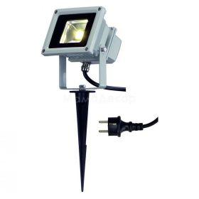 SLV 1001634 LED Outdoor Beam 10W