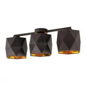 TK Lighting 1041 Siro black