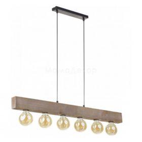 TK Lighting 2666 Artwood