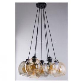 TK Lighting 2836 Cubus