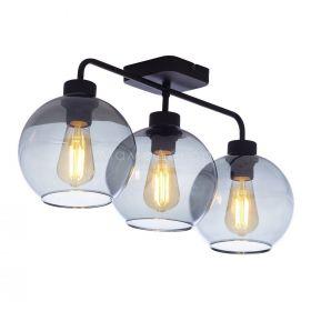 TK Lighting 4020 Bari
