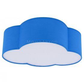 TK Lighting 4230 Cloud Mini