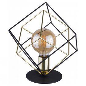 TK Lighting 5450 Alambre