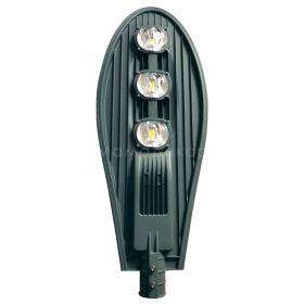 Ultralight 50238 UKL 150W