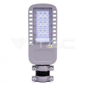 V-TAC 958 LED Street Light VT-54ST